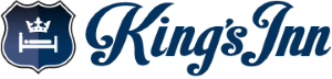 King's Inn - Hotel/Hostel/Brasserie - Alkmaar